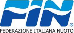 Comitato Regionale FIN Abruzzo