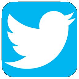 Siamo anche su Twitter