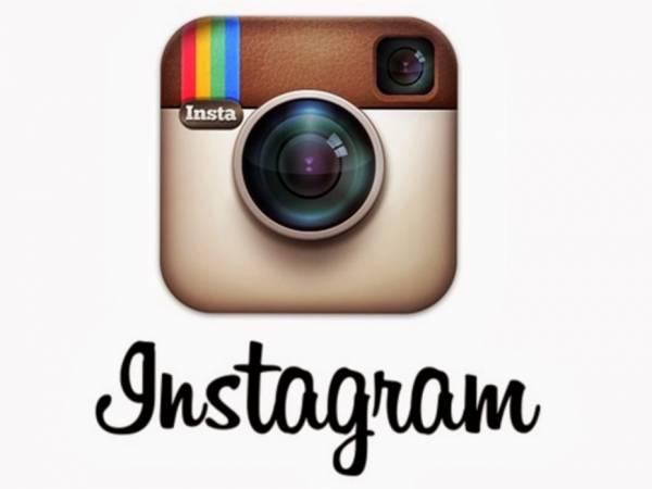 Instagram: stiamo arrivando !