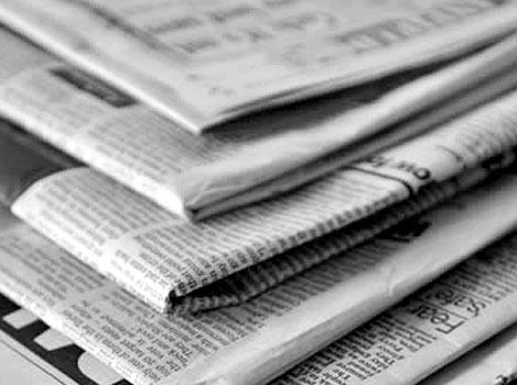 Intervento di Barelli su Il Giornale