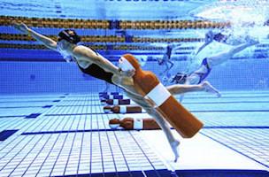 Salvamento: risultati Campionati Regionali Estivi di Categoria e 2^ Prova G.P. Esordienti B/A