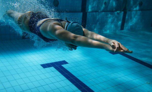 Convocazione Rappresentativa Regionale + allenamento collegiale – XXIII° Trofeo delle Regioni di Nuoto, Scanzano Jonico (MT) 29 giugno – 01 luglio 2018