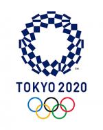 Starting List Coppa Tokyo – aggiornata 10.11.17
