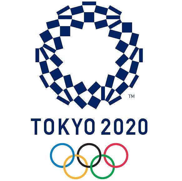 Raduno Progetto Tokyo 2020 – Savona 21-23 settembre 2018