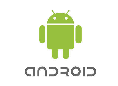 Finabruzzo.it, pronta l'App Android