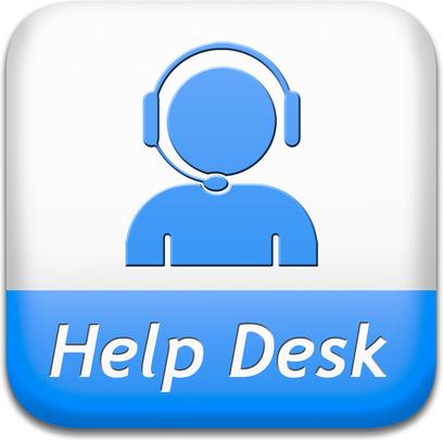Nuovo numero di Help Desk  dedicato alle Società Sportive